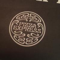 pizzaexpress5