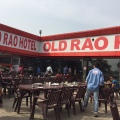 Old Rao Hotel
