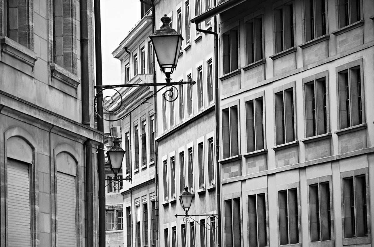 architecture-geneva