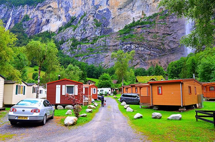 lauterbrunnen-camping-junfrau