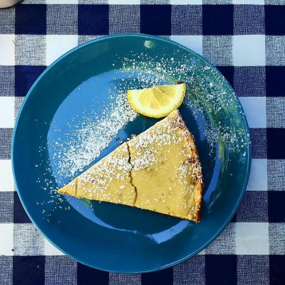 lemon-cake-tasted-yummy-even-though-its-not-my-kind-of-cake_27408409833_o