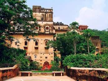 majestic-neemrana