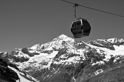 matterhorn-express-zermatt
