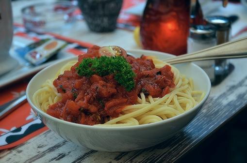 pasta-kinder-menu
