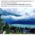 swiss-tourism-fb-page-fan-photo