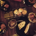 the-night-that-was-food-fun-and-frolics_20128451863_o
