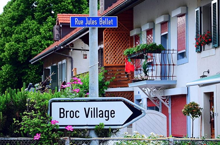 broc-village