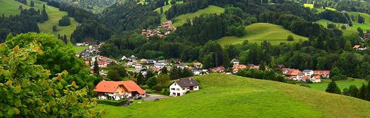 gruyeres-hills