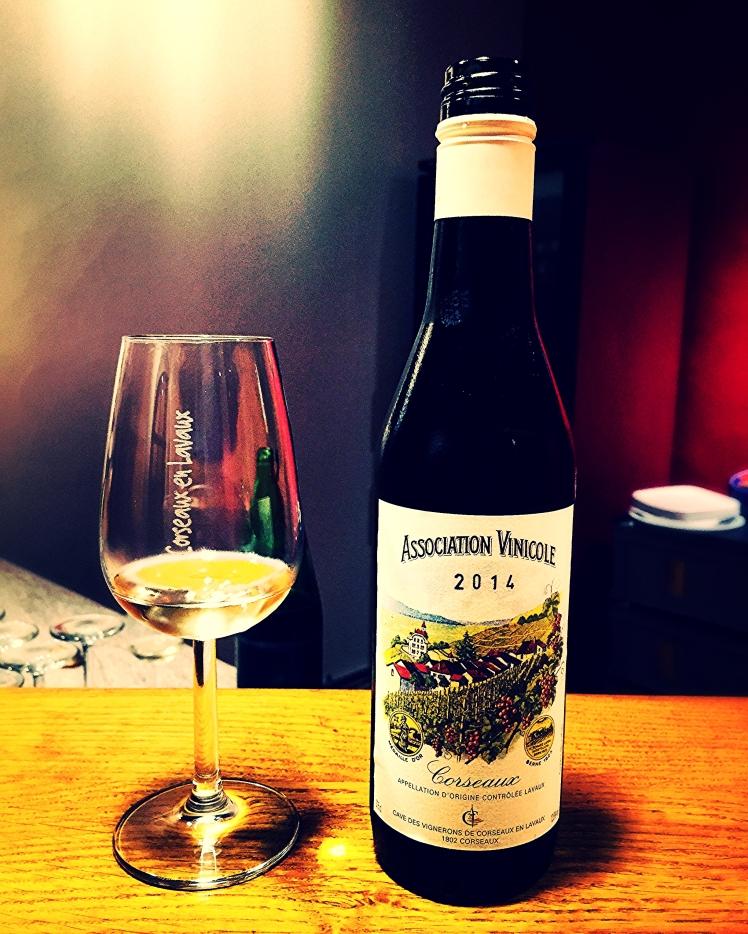 association-vinicole