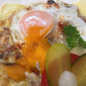 rosti-close-up