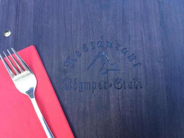 cafe-whymper-stube