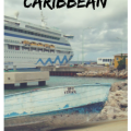 Captivating Caribbean – BONAIRE #Travel #Caribbean #Island #Bonaire