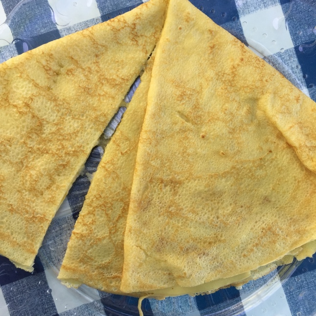 le-marina-cheese-crepe