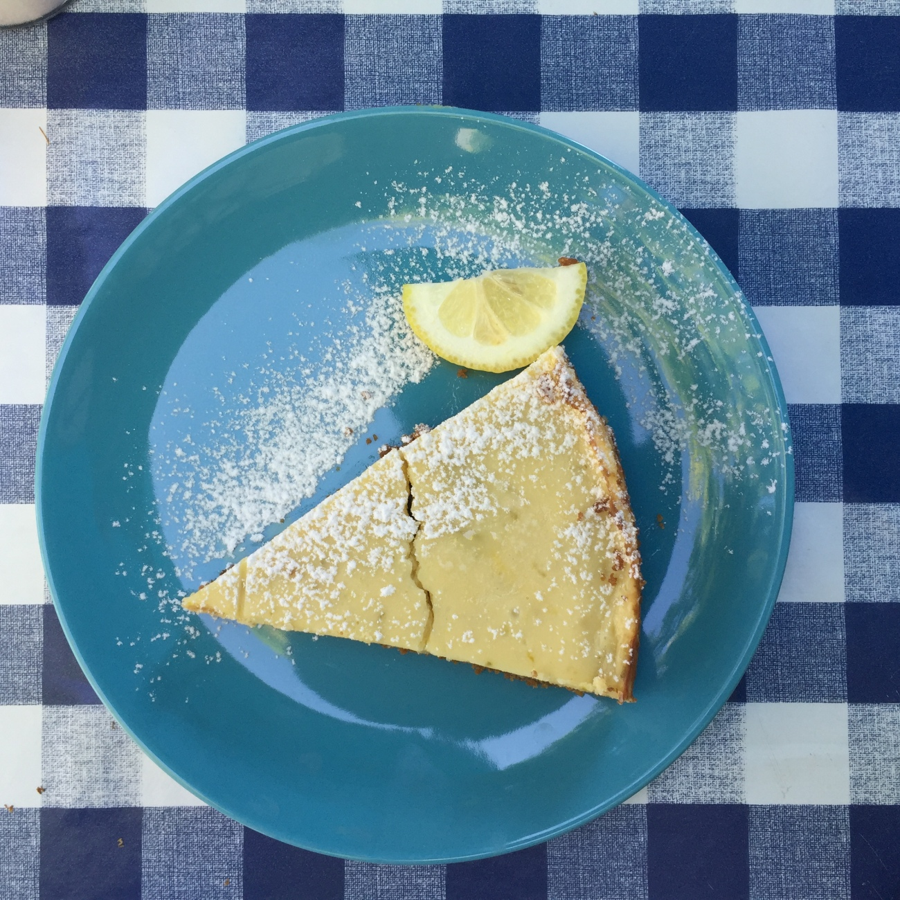 le-marina-cheesecake
