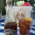 le-marina-drink