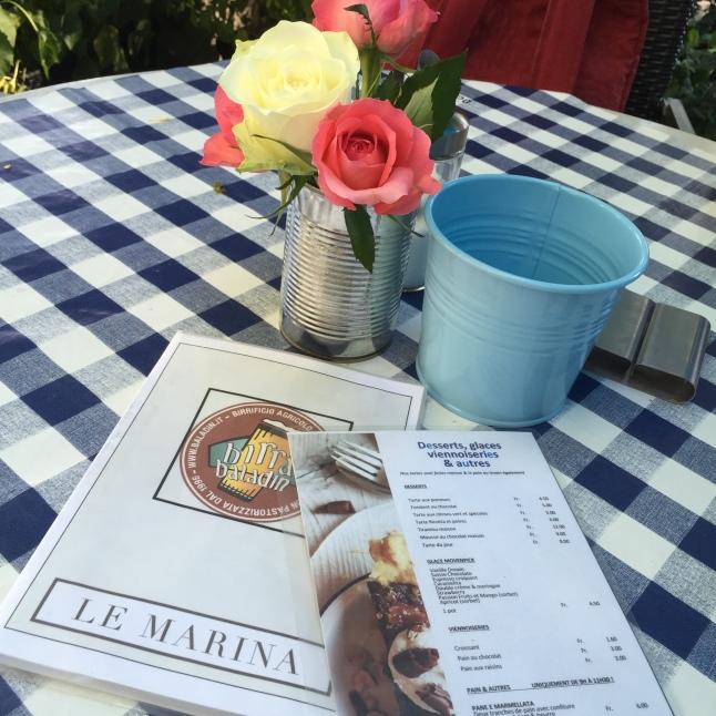 le-marina-menu