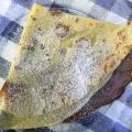 le-marina-nutella-crepe