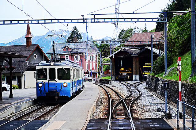swiss-train-stops