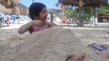 aruba-beach-fun