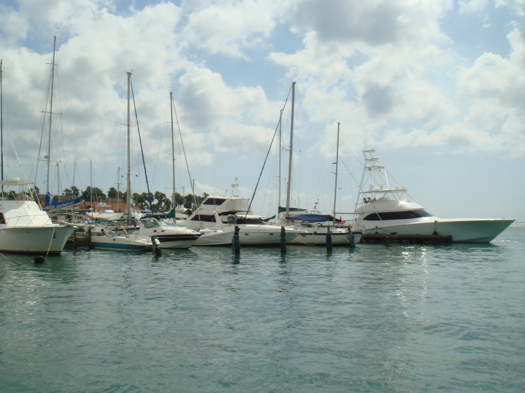 aruba-marina