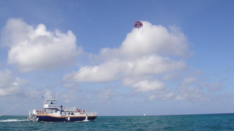 aruba-sea
