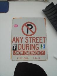 aruba-shop-sign