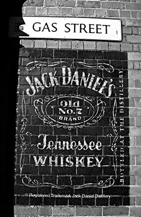 birmingham-whiskey