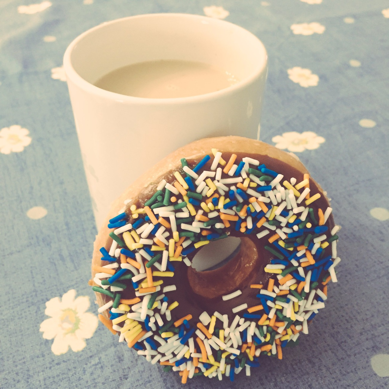 donut-and-coffee