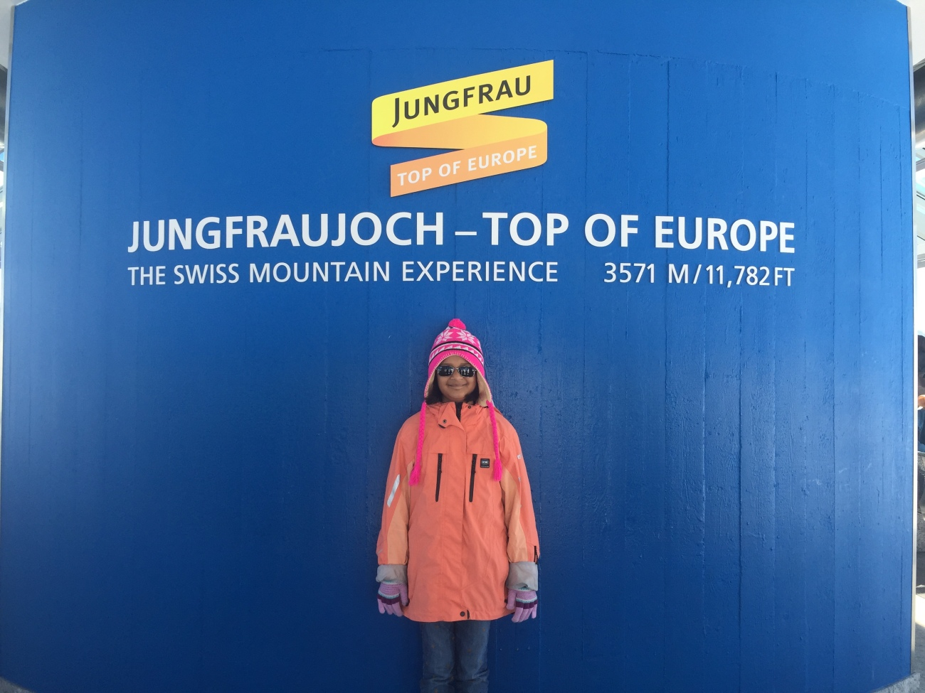 top-of-europe