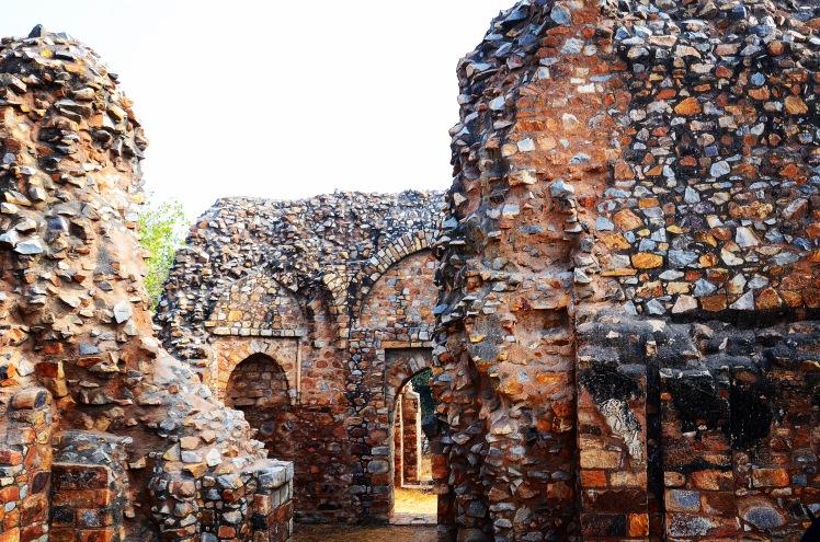 balbans-tomb-remains