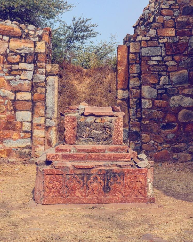 balbans-tomb