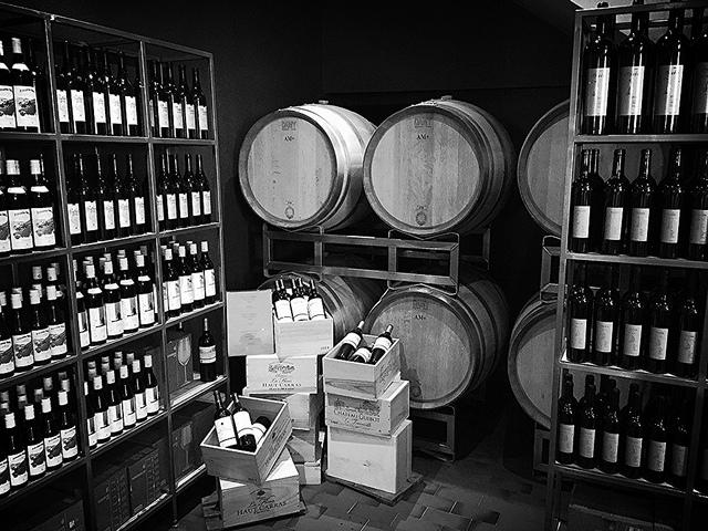 barrels-and-bottles