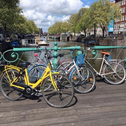 bridges-abd-bikes