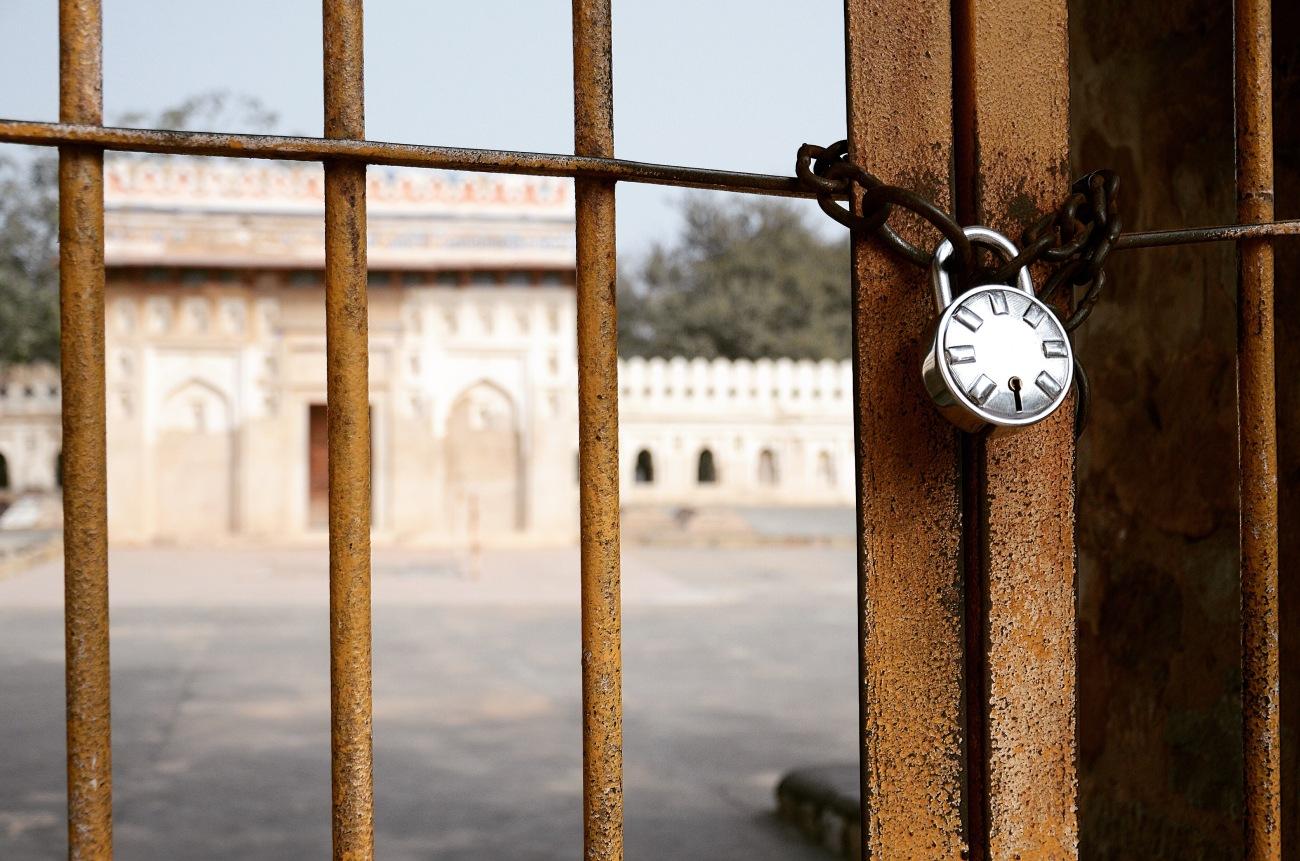 jamali-kamali-lock