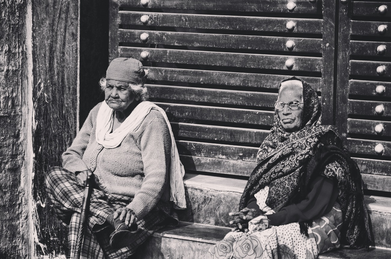residents-of-mehrauli