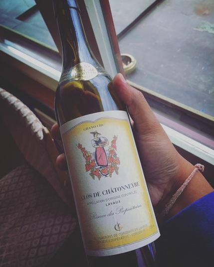 wine-bottle-clos-de-c
