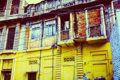 yello-house-mehrauli