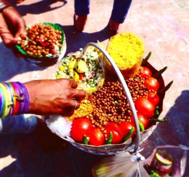 NG Food 1