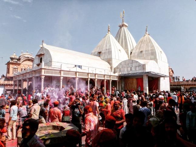 NG Temple 10