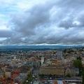 Lausanne City