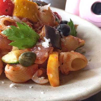Close Up - Food