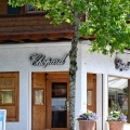 Chopard in Gstaad