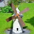 Windmill – Gstaad