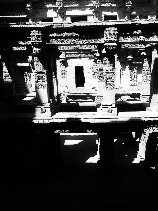 Rani ki vav - Patan, Gujarat