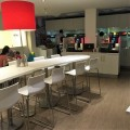 dining room ibis styles amsterdam
