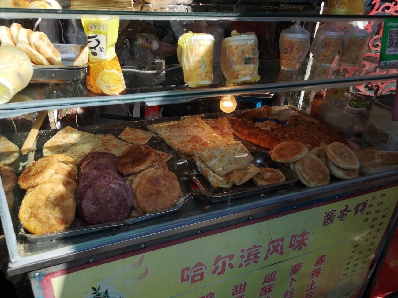 shanghaifood4