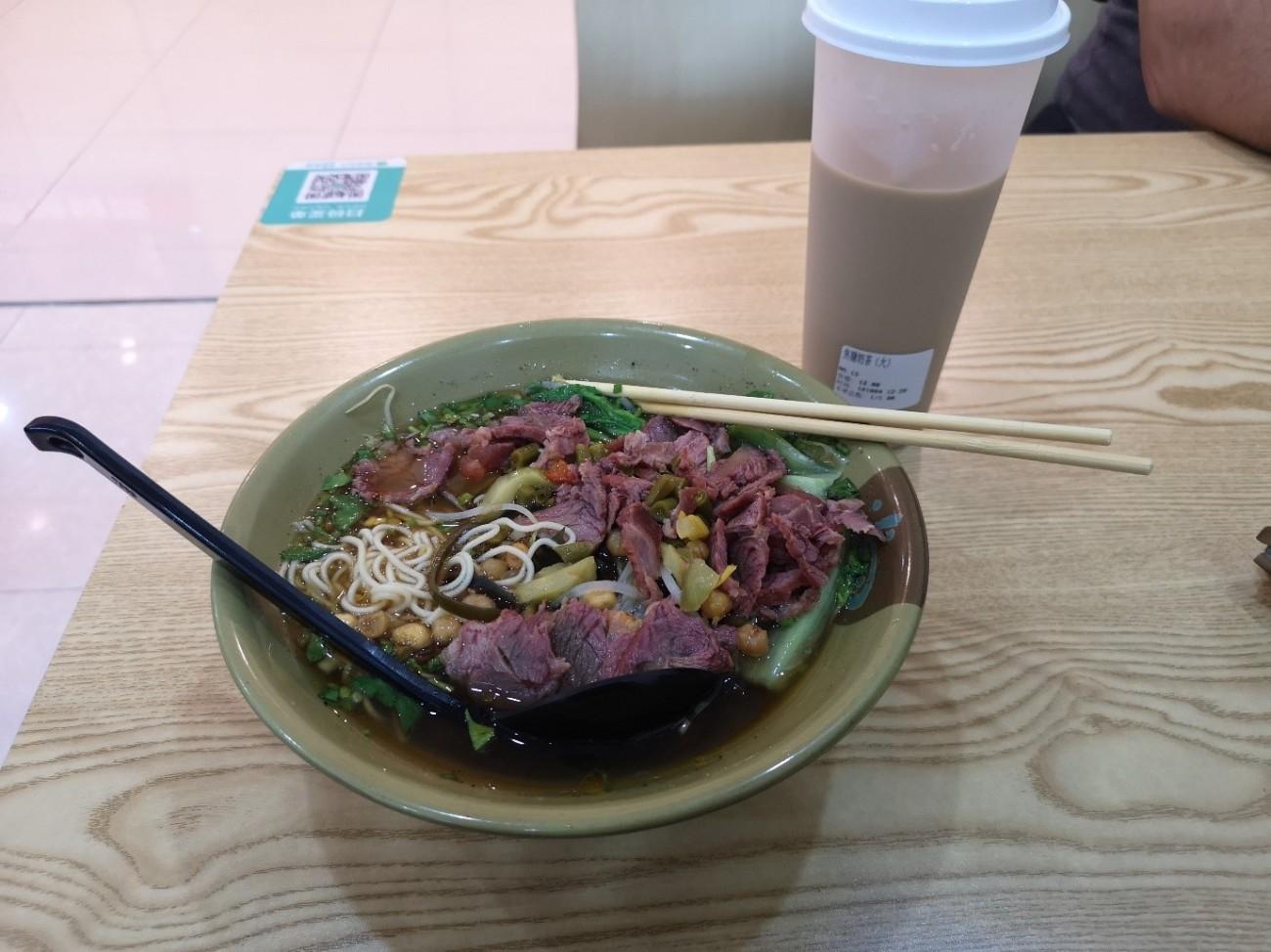 shanghaifood5