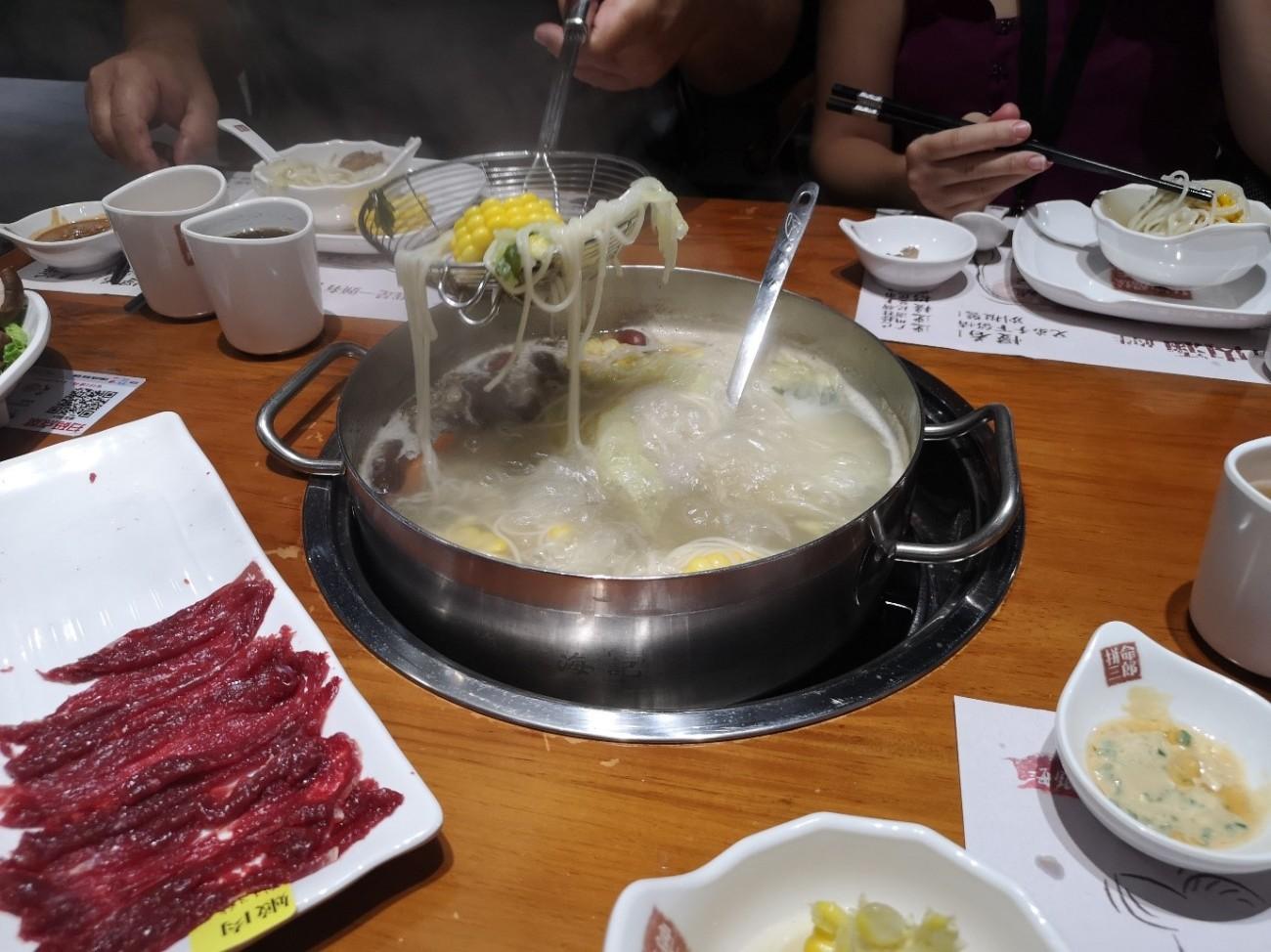 shanghaifood8