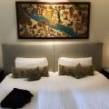 room at Taj Damdama
