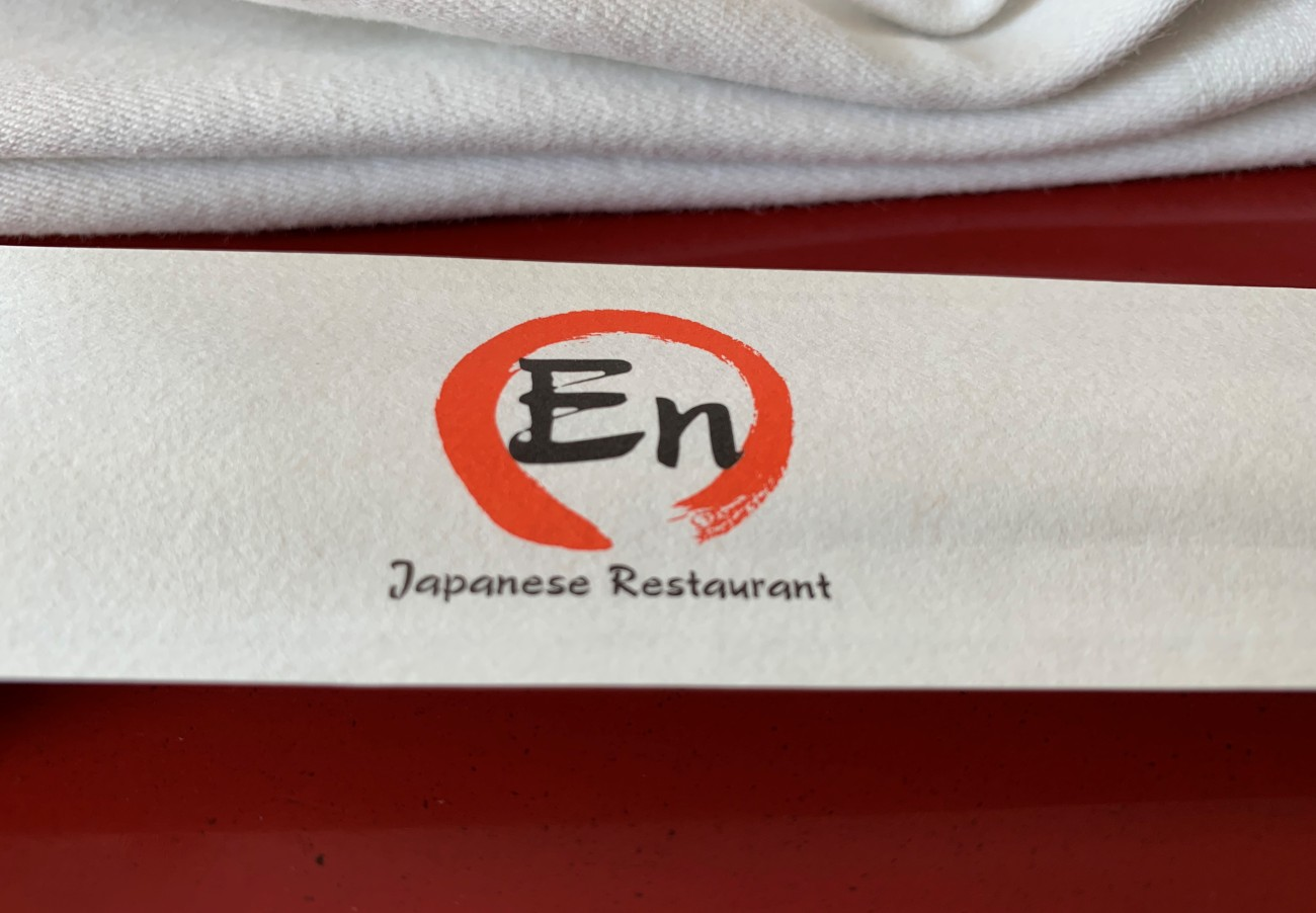 En - The Japanese Restaurant